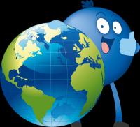 Infos zur PAYBACK Spendenwelt